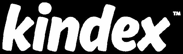 kindex-r