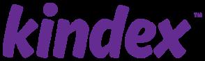 kindexp