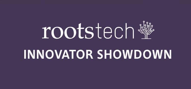 rootstech_1.jpg.900x400_q85_crop