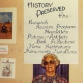 history-preserved