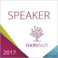 badge_speaker-2017