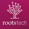 rootstech2017